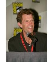 Kevin Conroy as Batman - Batman: Arkham City