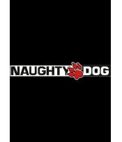 Naughty Dog - Uncharted 3: Drake's Deception