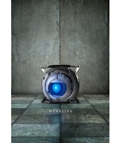 Wheatley - Portal 2